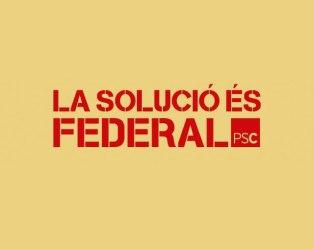 FEDERAL_solu_federal